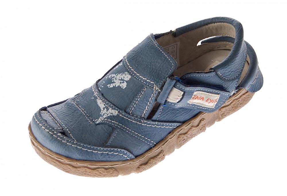 damen comfort sandaletten leder schuhe sandalen halbschuhe. Black Bedroom Furniture Sets. Home Design Ideas