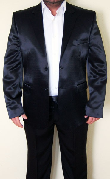 hochzeit herren anzug wei schwarz rot blau silber hochzeitsanzug br utigam ebay. Black Bedroom Furniture Sets. Home Design Ideas