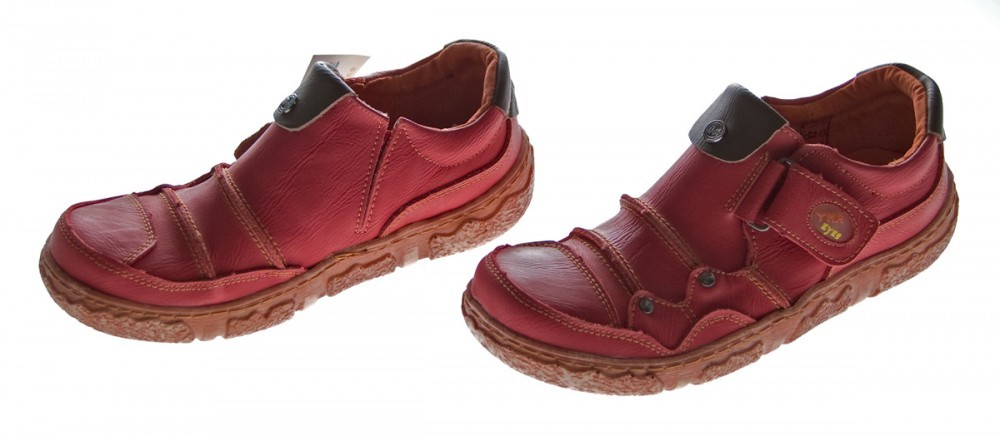 damen comfort leder schuhe slipper halbschuhe sneakers. Black Bedroom Furniture Sets. Home Design Ideas