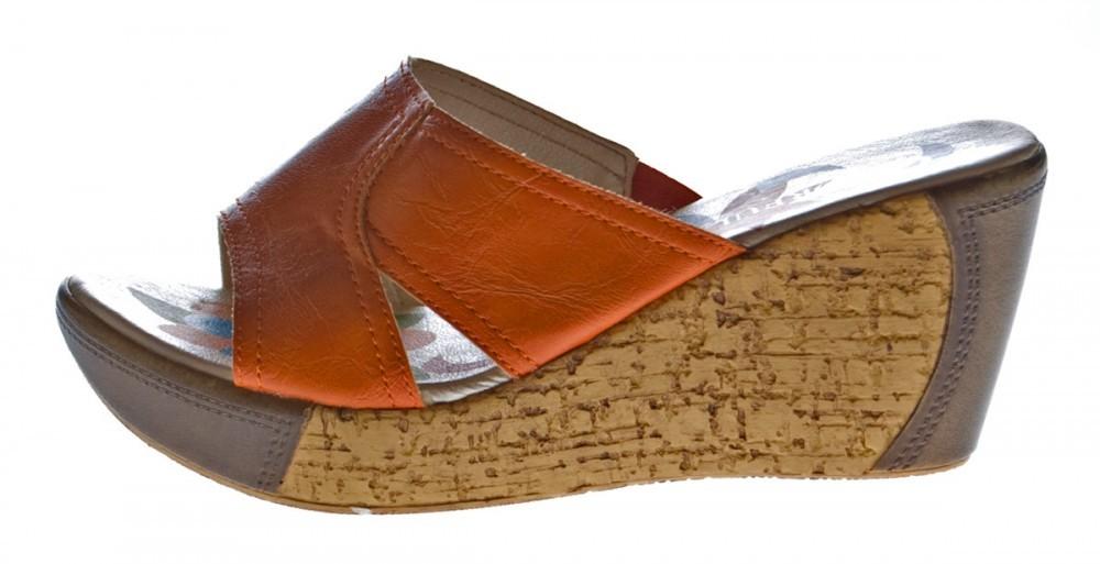 clogs damen schuhe rot pumps pantoletten sabot sandalen keilabsatz ebay. Black Bedroom Furniture Sets. Home Design Ideas