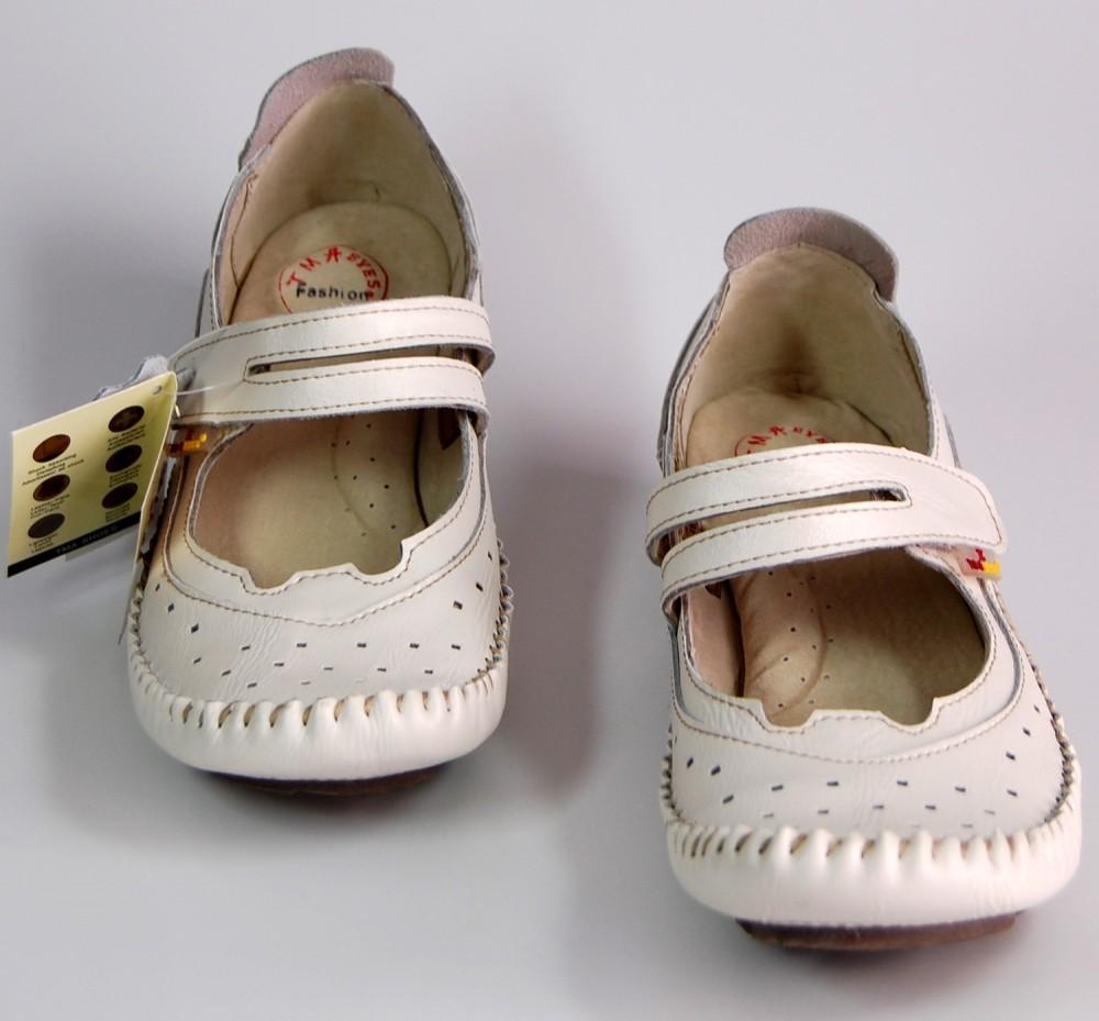 leder ballerinas pumps damen sandaletten schuhe comfort tma echt leder mokassins ebay. Black Bedroom Furniture Sets. Home Design Ideas