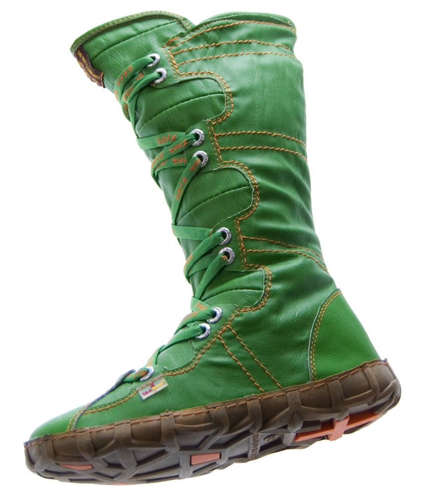 Tamaris 1 25541 27 Schuhe Damen Langschaft Stiefel