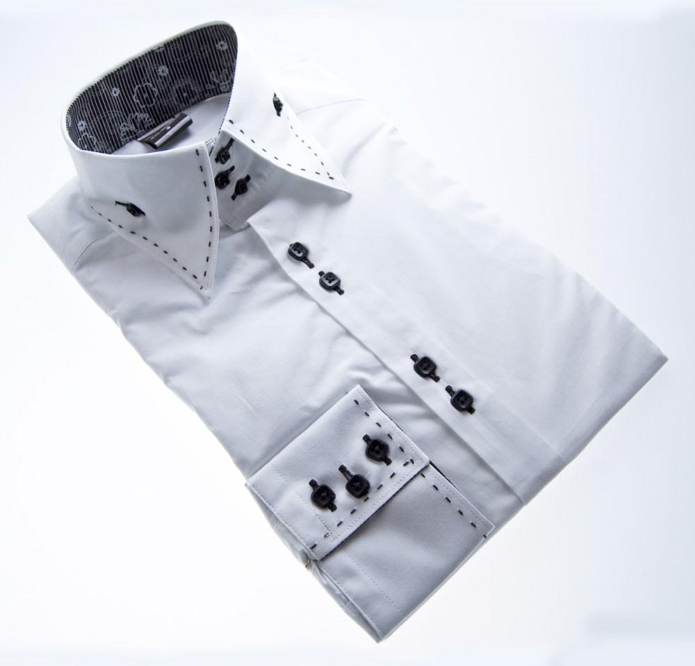 pullover bedrucken auf rechnung t blouse kleid damen. Black Bedroom Furniture Sets. Home Design Ideas