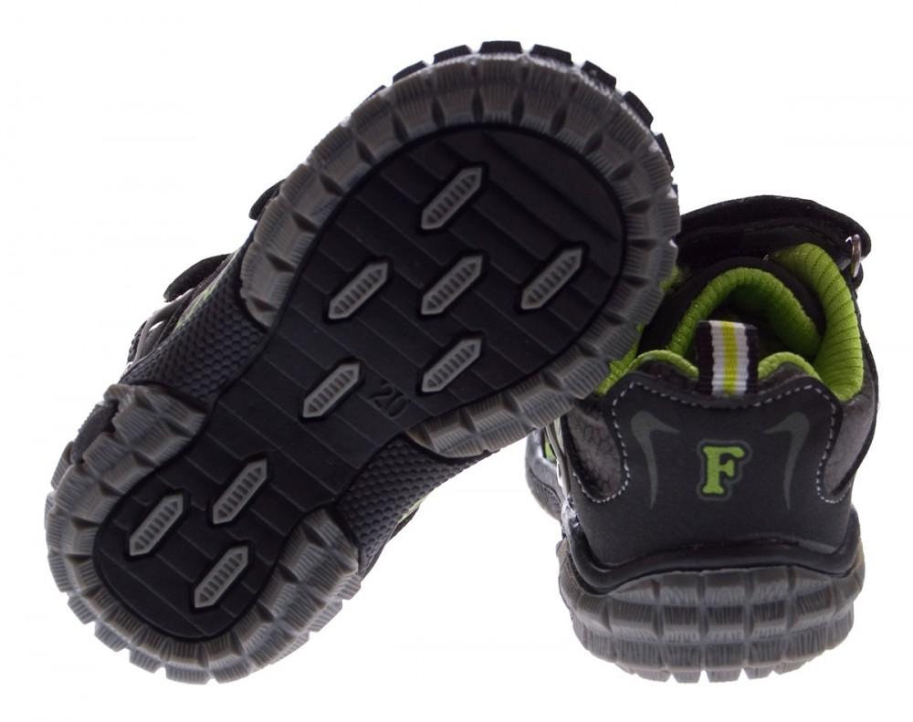 coole kinder schuhe sport halbschuhe jungen turnschuhe sneakers kinderschuhe ebay. Black Bedroom Furniture Sets. Home Design Ideas