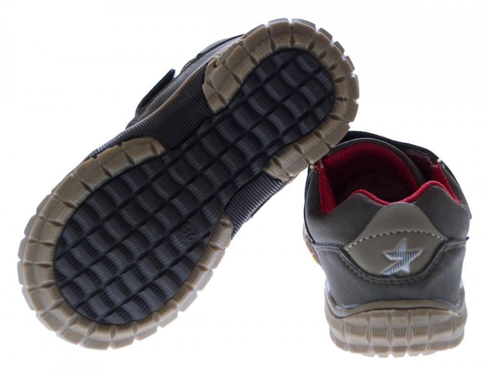 kinder sport schuhe halbschuhe jungen m dchen turnschuhe sneakers kinderschuhe ebay. Black Bedroom Furniture Sets. Home Design Ideas