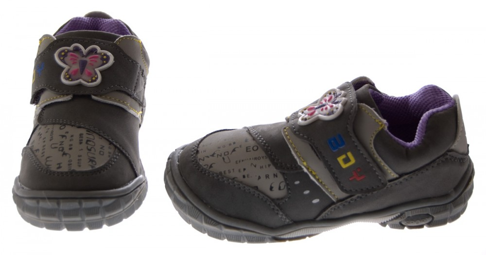 madchen kinder halbschuhe sneaker klettverschluss bvpbkq