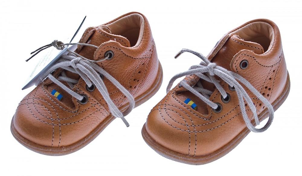 alte Kinder Schuhe Kinderschuhe Dunkelgrün Leder Halbschuhe