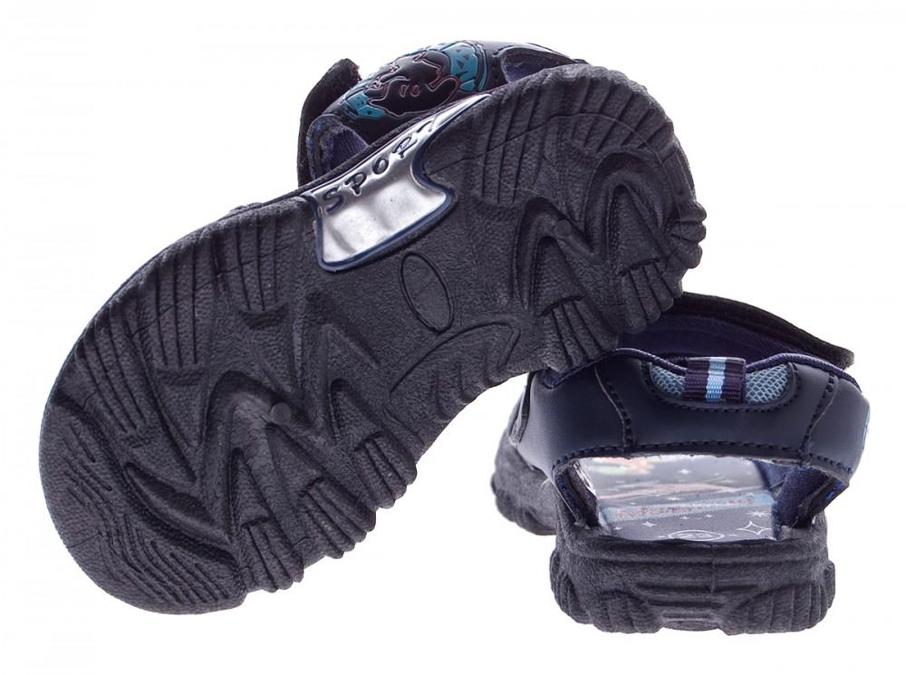 sandaletten kinder jungen und m dchen sommer schuhe weiss blau beige sandalen ebay. Black Bedroom Furniture Sets. Home Design Ideas