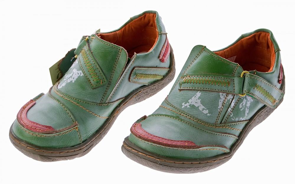 damen leder schuhe slipper comfort sneakers halbschuhe. Black Bedroom Furniture Sets. Home Design Ideas