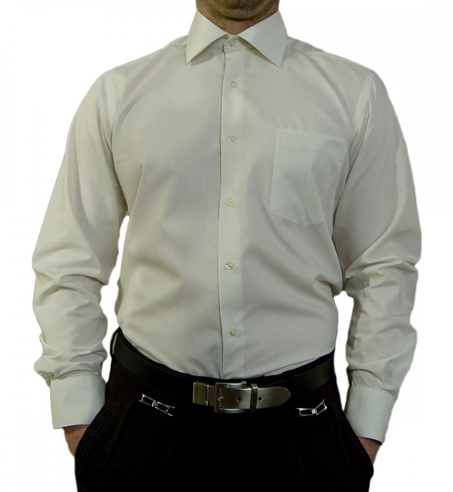 designer herren hemd b gelfrei klassischer kragen k11. Black Bedroom Furniture Sets. Home Design Ideas