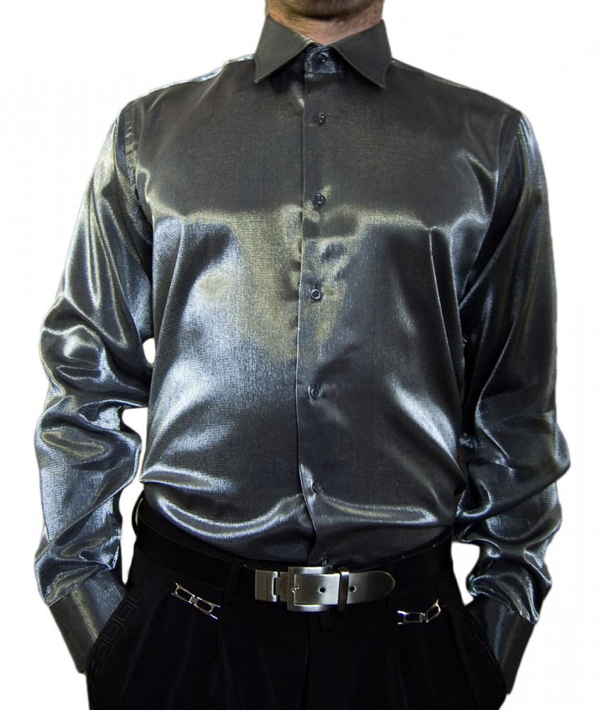 glanz hemd k9 herren glanzhemd b gelfei kentkragen langarm viele farben herren bekleidung hemden. Black Bedroom Furniture Sets. Home Design Ideas