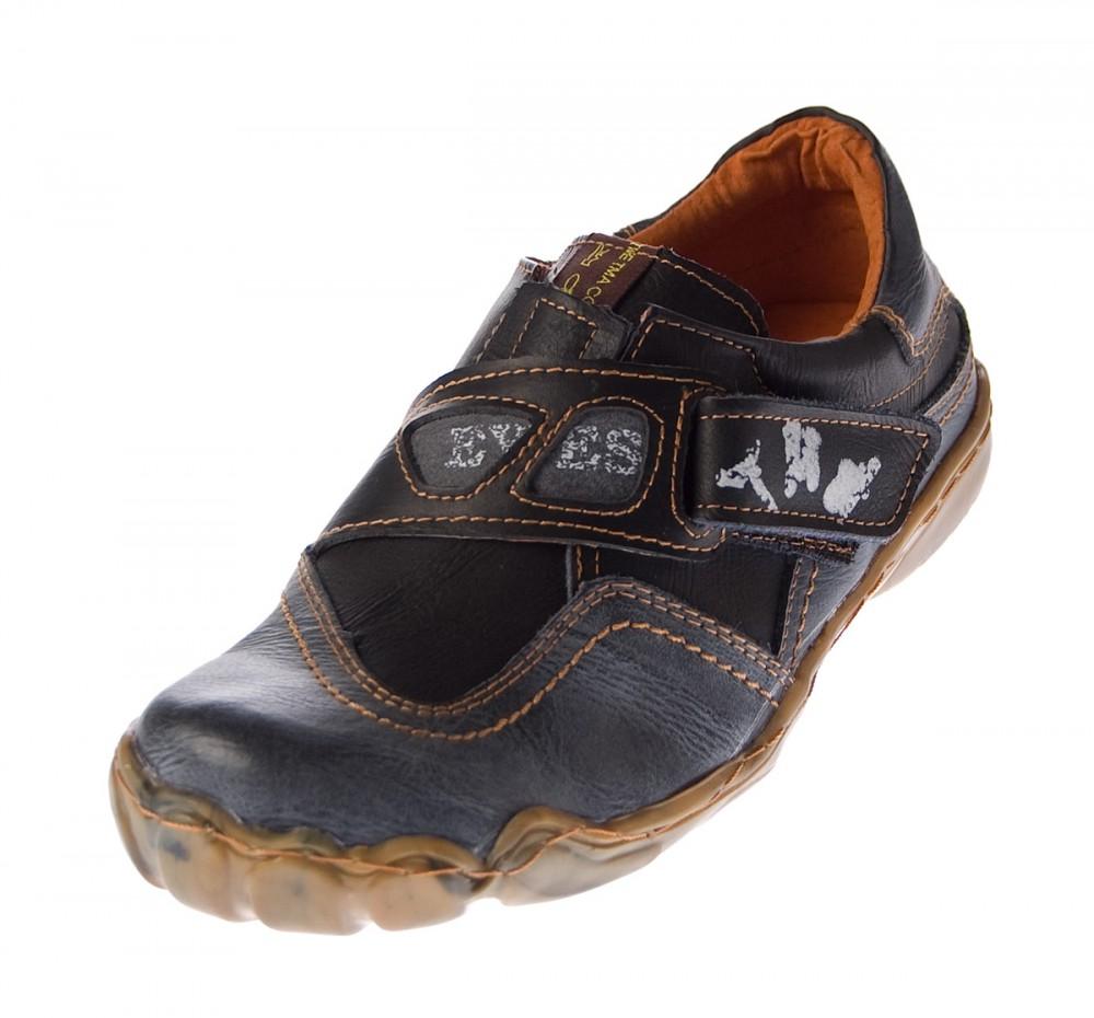 damen echt leder comfort schuhe tma 1901 halbschuhe slipper viele farben turnschuhe sneakers. Black Bedroom Furniture Sets. Home Design Ideas