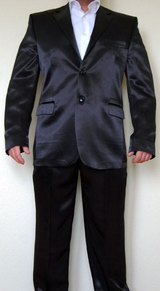 hochzeit herren anzug wei schwarz rot blau silber. Black Bedroom Furniture Sets. Home Design Ideas
