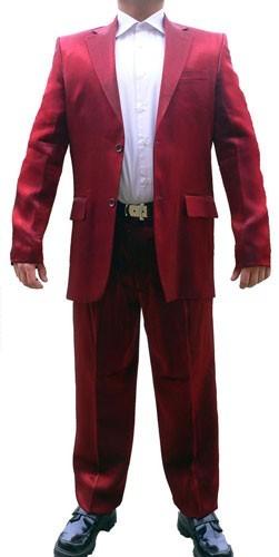 Hochzeit Herren Anzug Weiß Schwarz Rot Blau Silber Hochzeitsanzug ...
