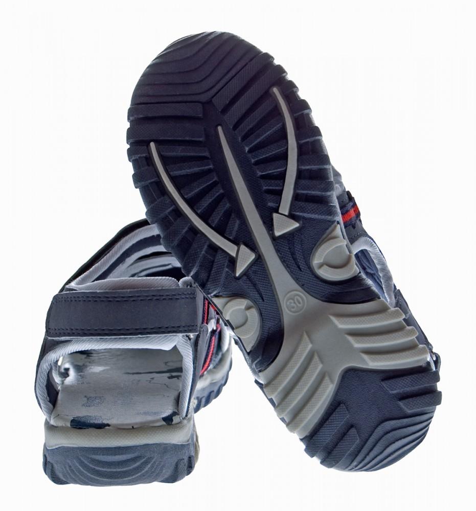 kinder sandalen schuhe braun wei blau pink sandletten m dchen u junge schuhe kinder schuhe sandalen. Black Bedroom Furniture Sets. Home Design Ideas