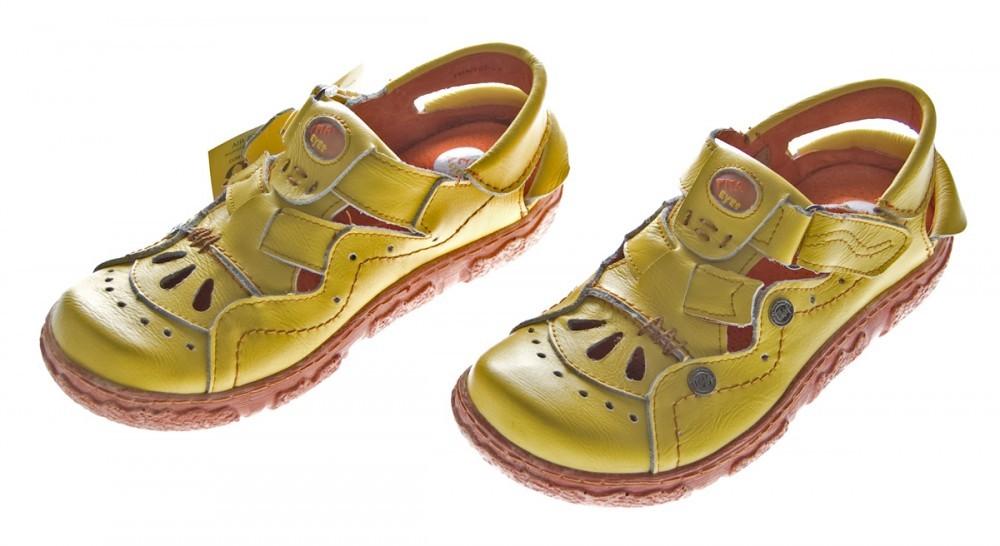 tma leder sandalen damen sandaletten comfort schuhe. Black Bedroom Furniture Sets. Home Design Ideas