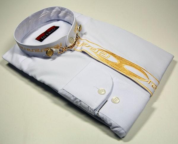 designer herren hemd stehkragen b gelfrei herrenhemd viele. Black Bedroom Furniture Sets. Home Design Ideas