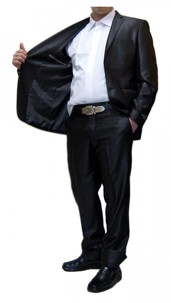 designer herren anzug tailliert herrenanzug mit wolle hochzeitsanzug sakko mit hose glanz. Black Bedroom Furniture Sets. Home Design Ideas